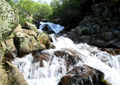 cascada_del_diablo_la_vera