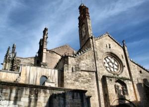 fotos-extremadura-plasencia-catedral-001