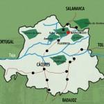 mapa_entorno
